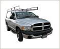 Pipe Rack Trucks