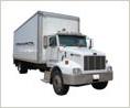 Flat Bed/Box Truck